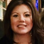 Lisa Nevin